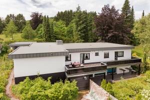 Villa Sauerland_026