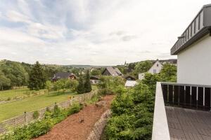 Villa Sauerland_061