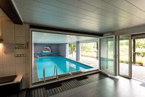 Villa Sauerland_001