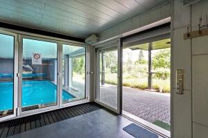 Villa Sauerland_010