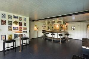 Villa Sauerland_012
