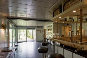 Villa Sauerland_015