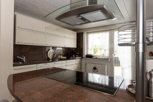 Villa Sauerland_031
