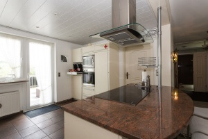 Villa Sauerland_032