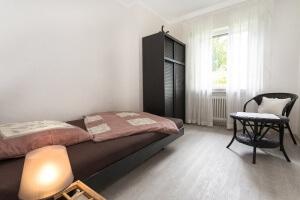 Villa Sauerland_035