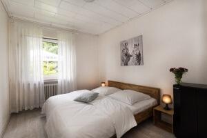 Villa Sauerland_037