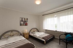 Villa Sauerland_050