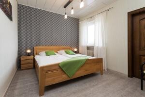 Villa Sauerland_055
