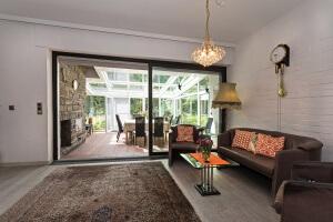 Villa Sauerland_071