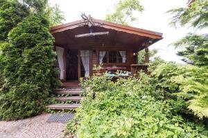 Villa Sauerland_118