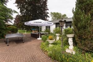 Villa Sauerland_149