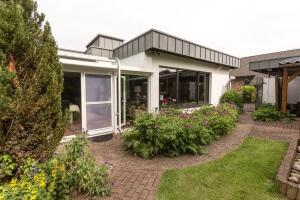 Villa Sauerland_150